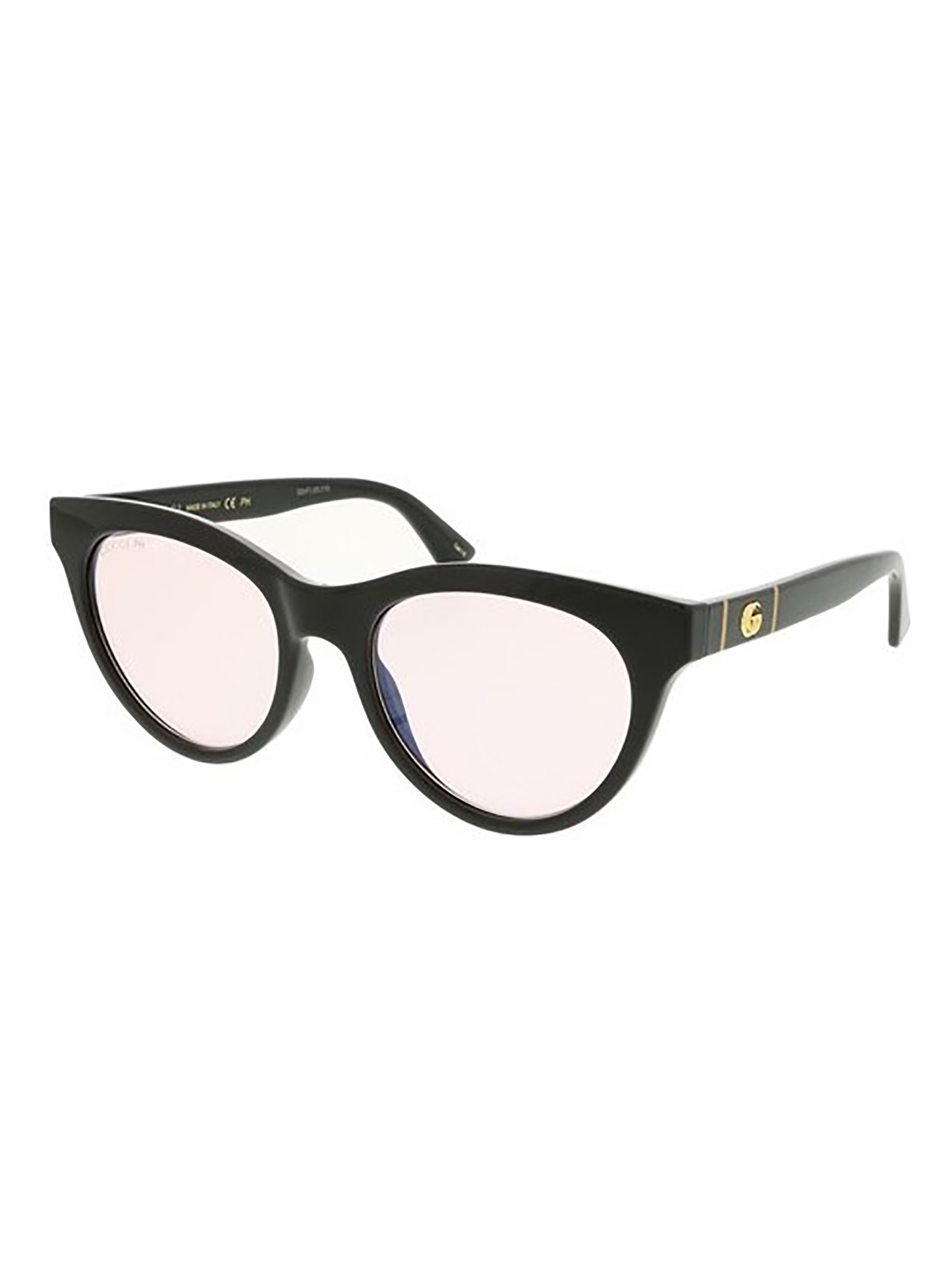 Picture of Gucci | Gg0763S
