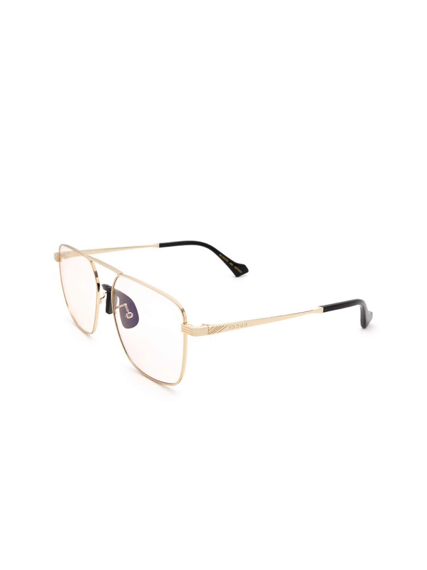 Picture of Gucci | Gg0743S
