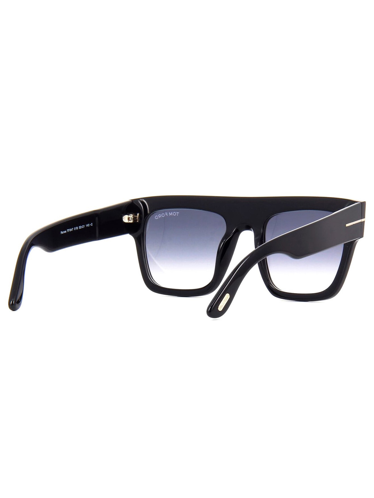 Picture of Tom Ford | Ft0847