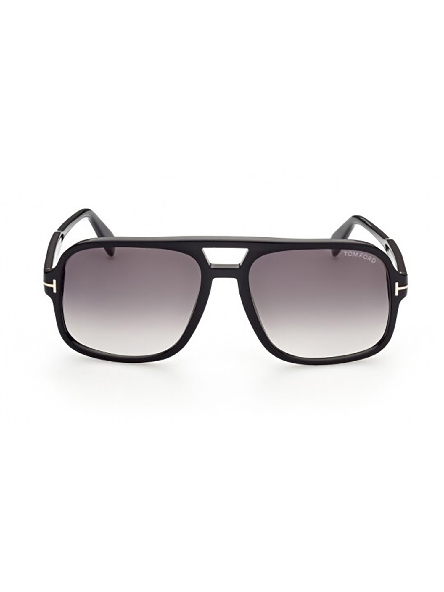 Picture of Tom Ford | Ft0884
