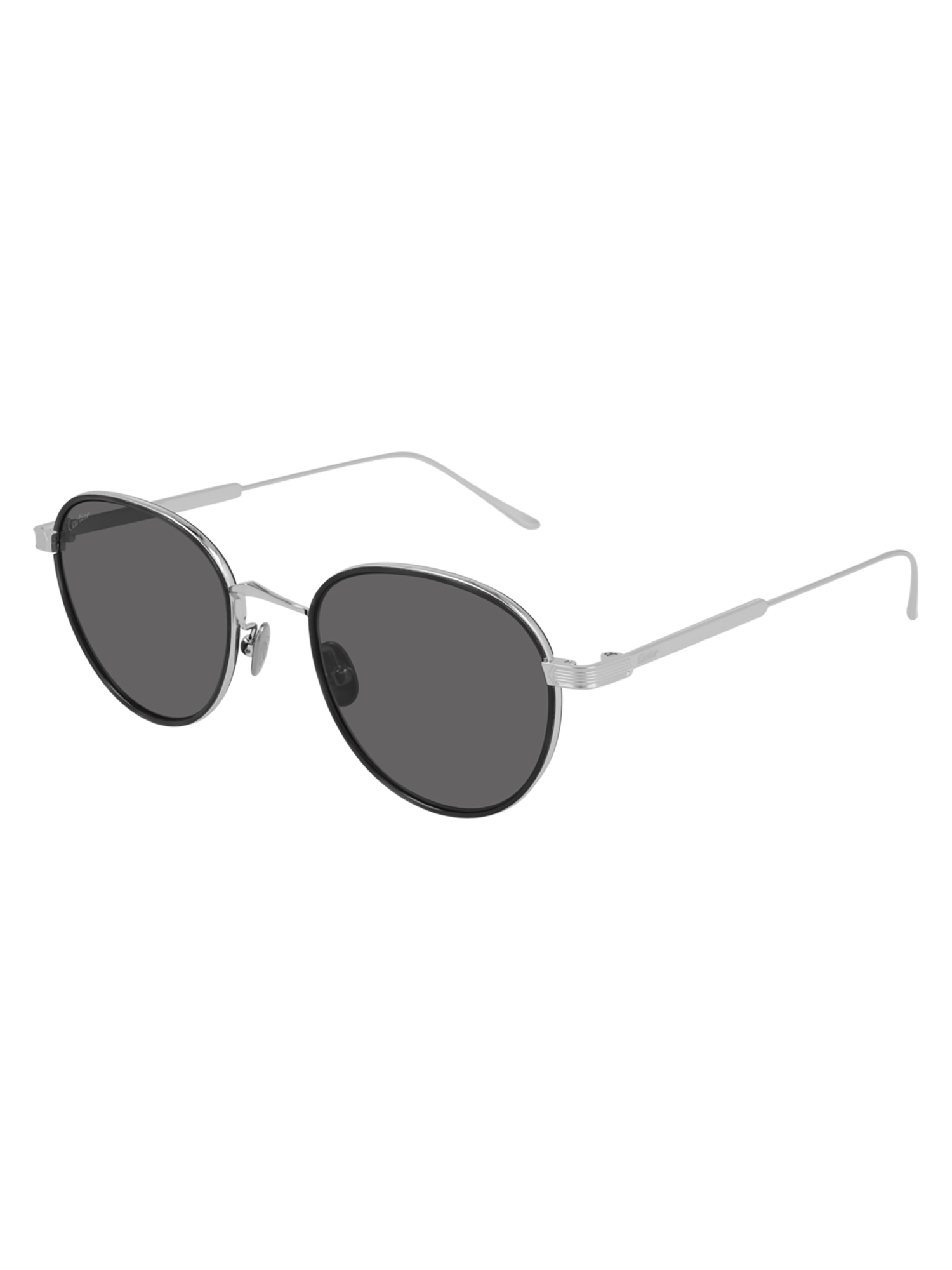 Picture of Cartier | Ct0250S