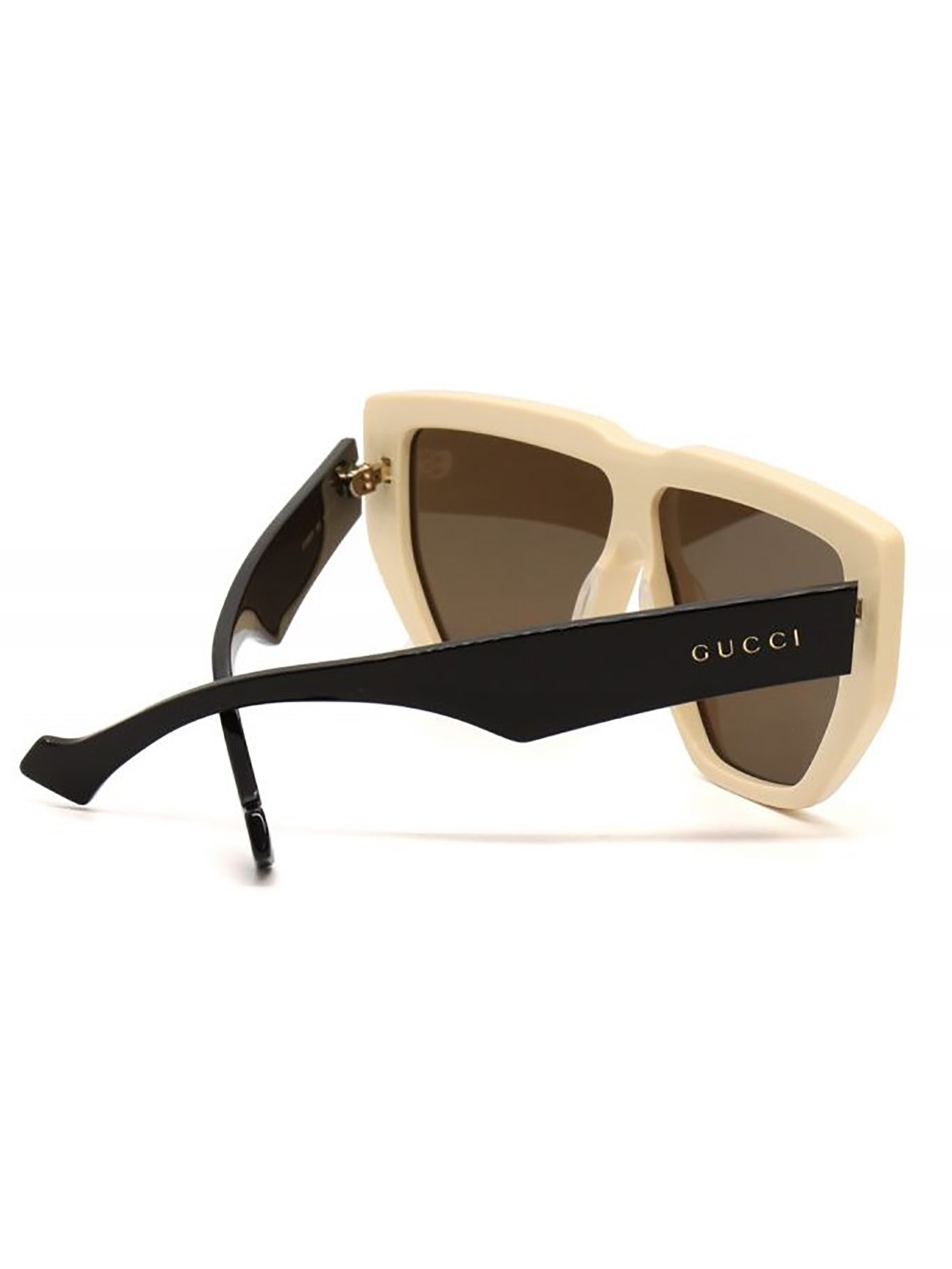 Picture of Gucci | Gg0997S