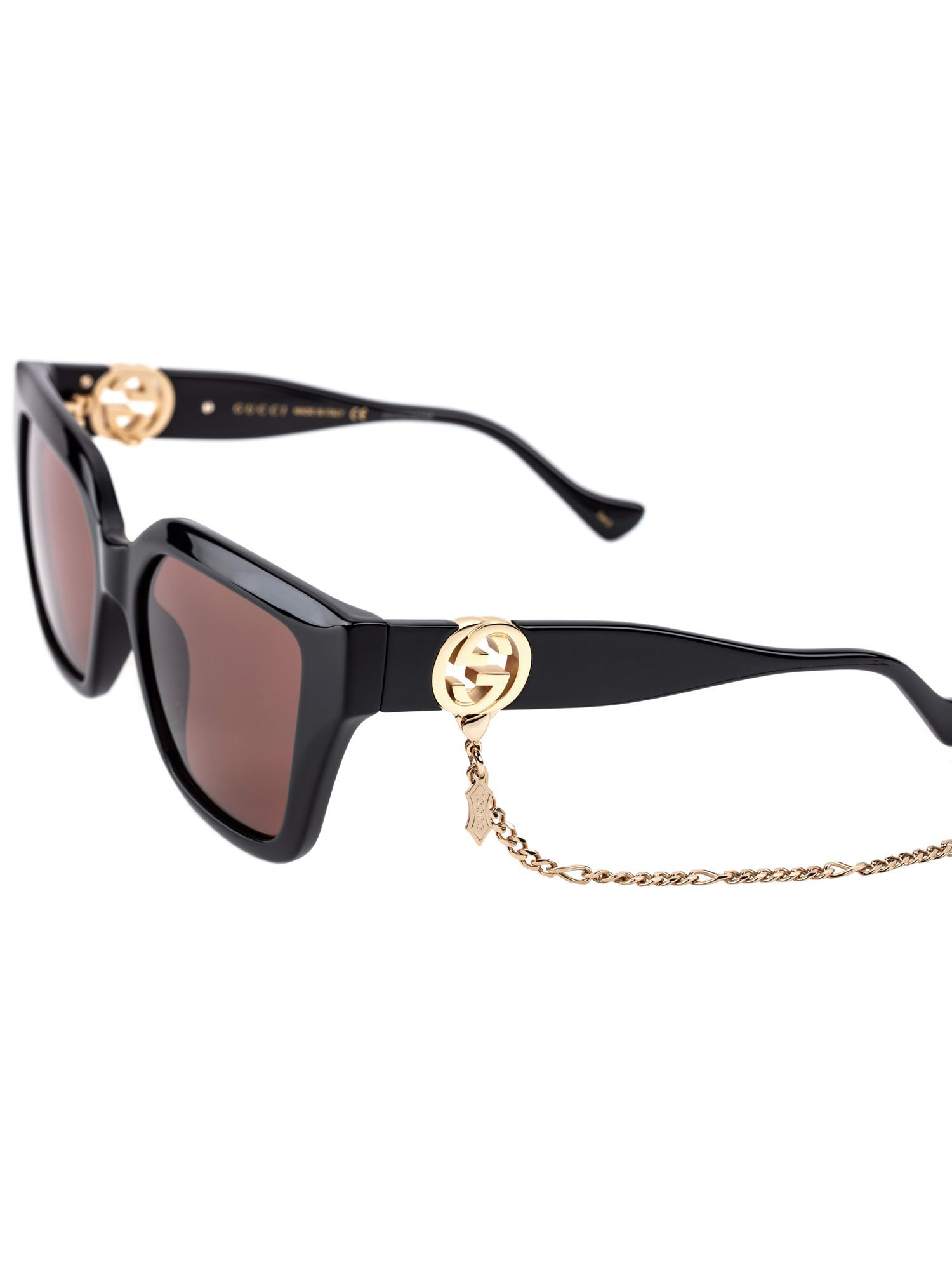 Picture of Gucci   Gg1023S