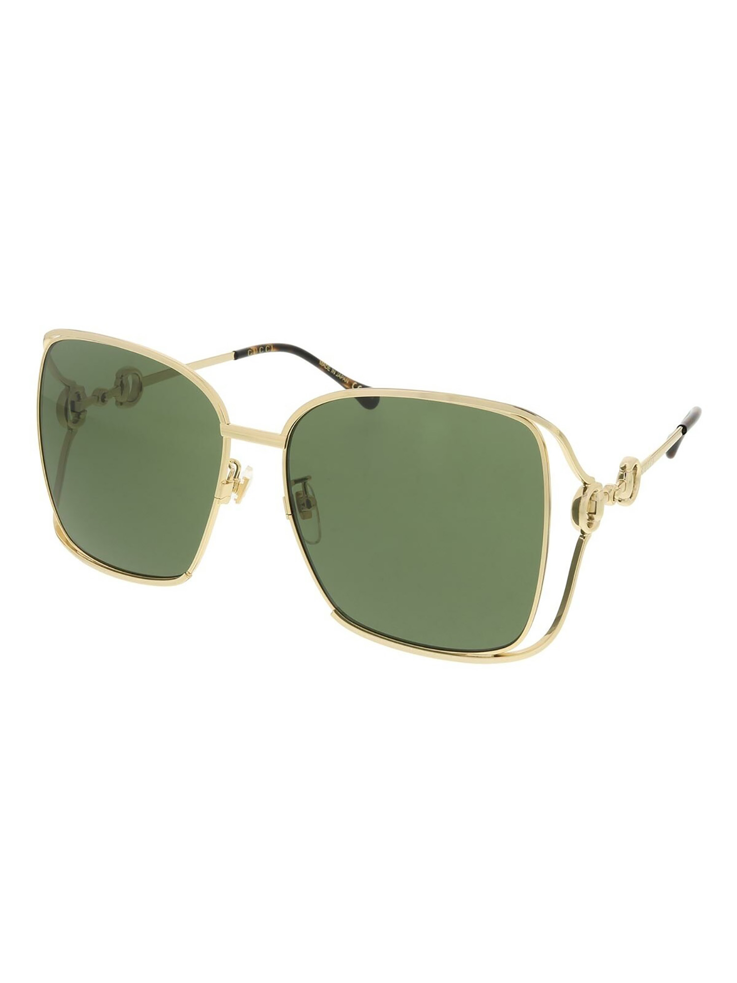 Picture of Gucci   Gg1020S