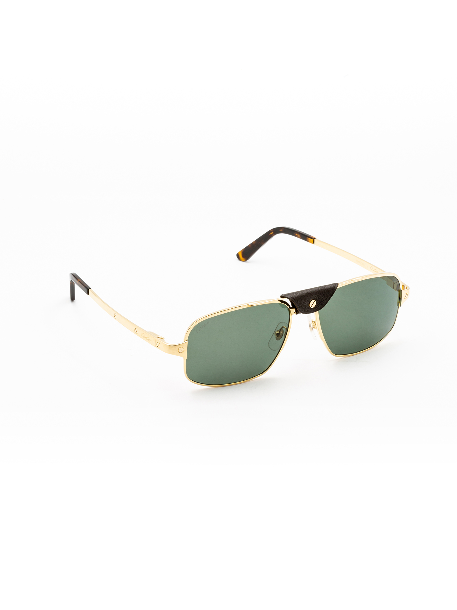 Picture of Cartier | Ct0295S