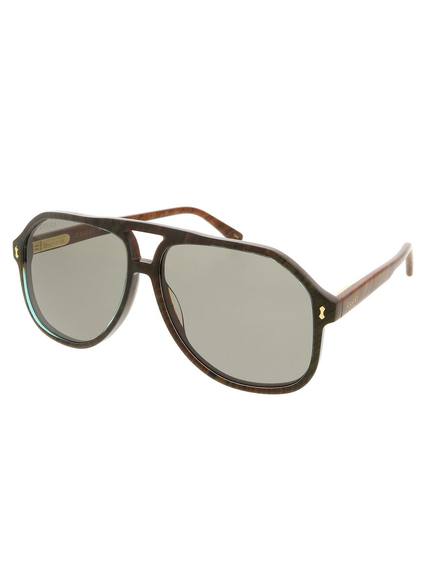 Picture of Gucci   Gg1042S